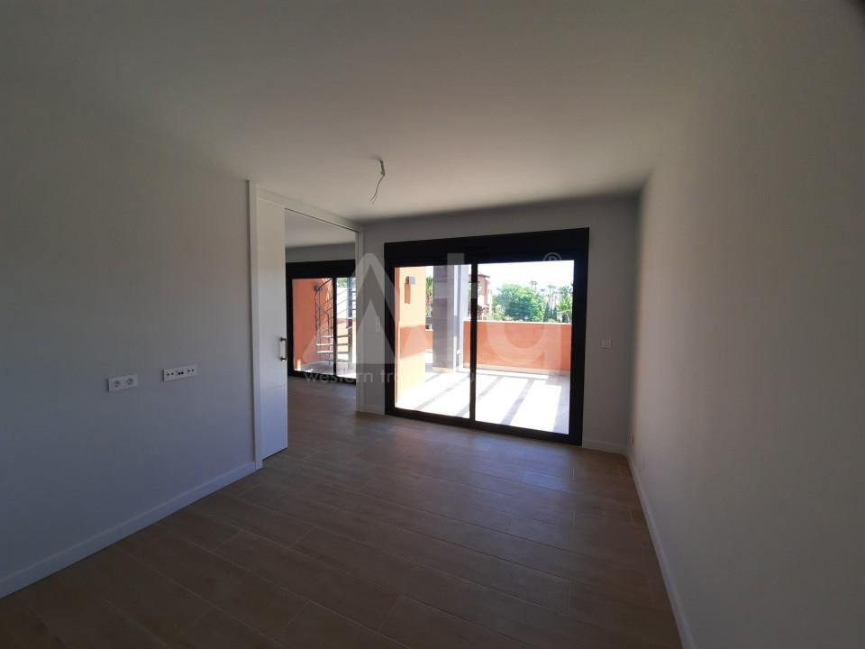 Penthouse w Villamartin, 2 sypialnie  - PPG117926 - 5
