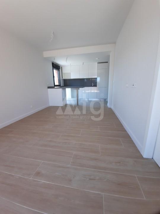Penthouse w Villamartin, 2 sypialnie  - PPG117926 - 9