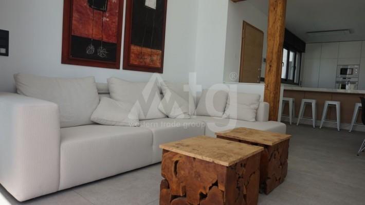 Penthouse de 3 chambres à Orihuela - AGI8457 - 10