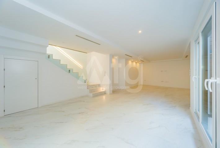 Penthouse de 3 chambres à Orihuela - AGI8457 - 31