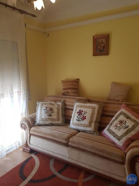 Penthouse de 2 chambres à Torrevieja - AG2927 - 6