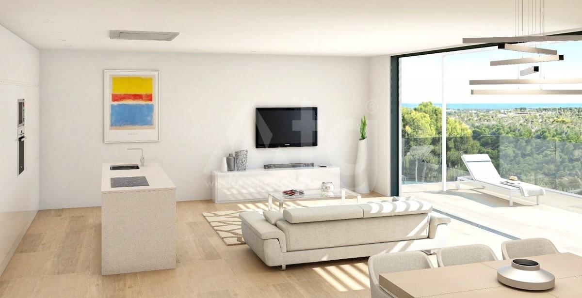 Penthouse de 2 chambres à Villamartin - NS115049 - 3