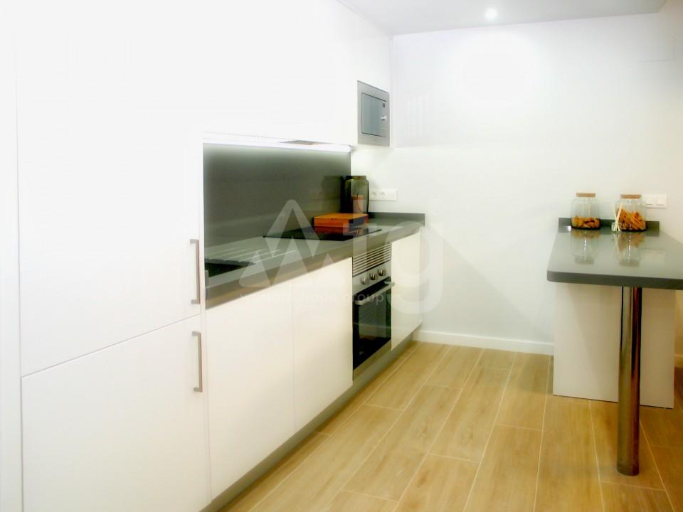 Penthouse de 2 chambres à Villamartin - PPG1110077 - 12