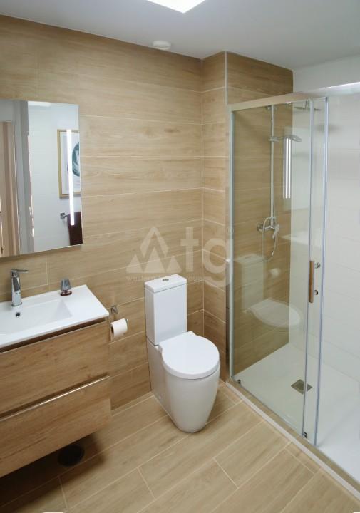 Penthouse de 2 chambres à Villamartin - PPG1110077 - 14