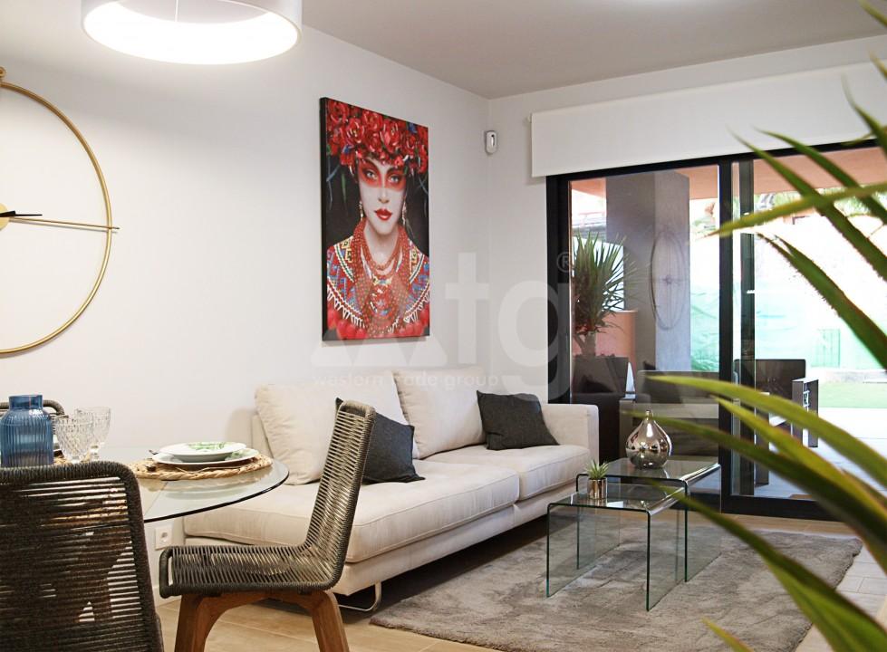 Penthouse de 2 chambres à Villamartin - PPG1110077 - 6
