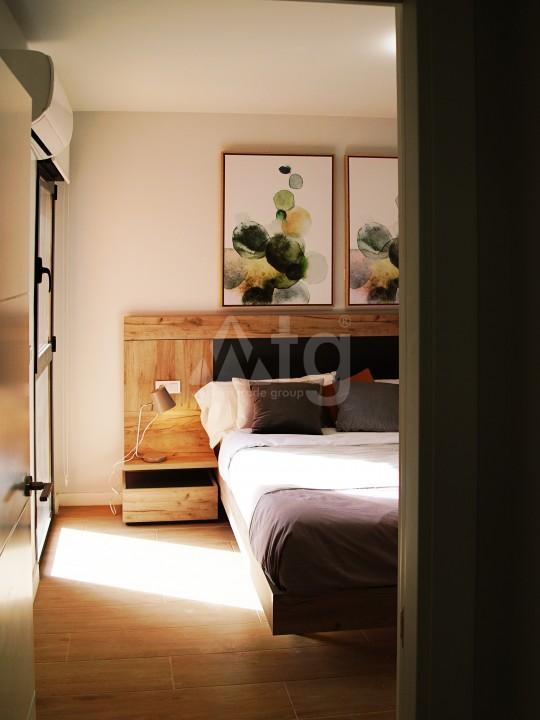 Penthouse de 2 chambres à Villamartin - PPG1110077 - 8