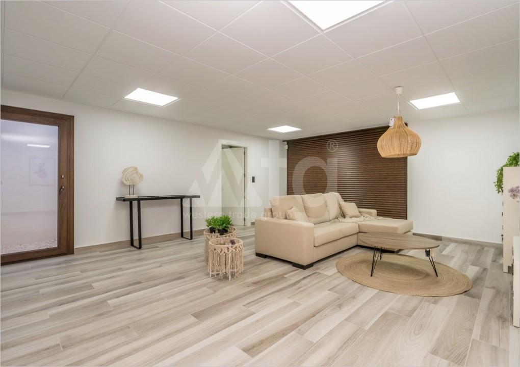 3 bedroom Penthouse in Ciudad Quesada - ER7049 - 4