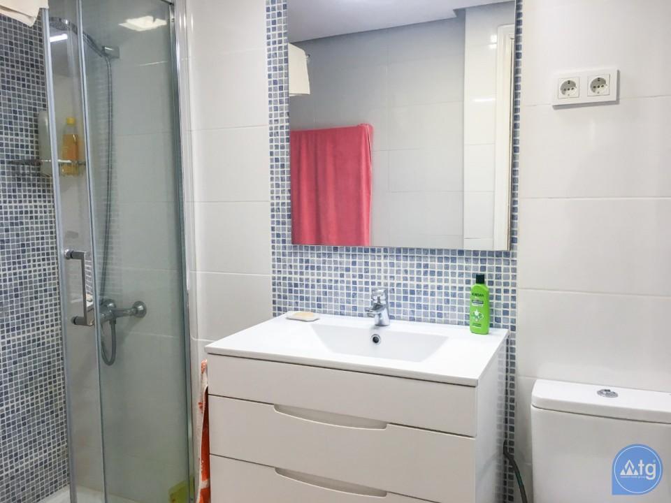 2 bedroom Penthouse in La Mata  - AG9528 - 16