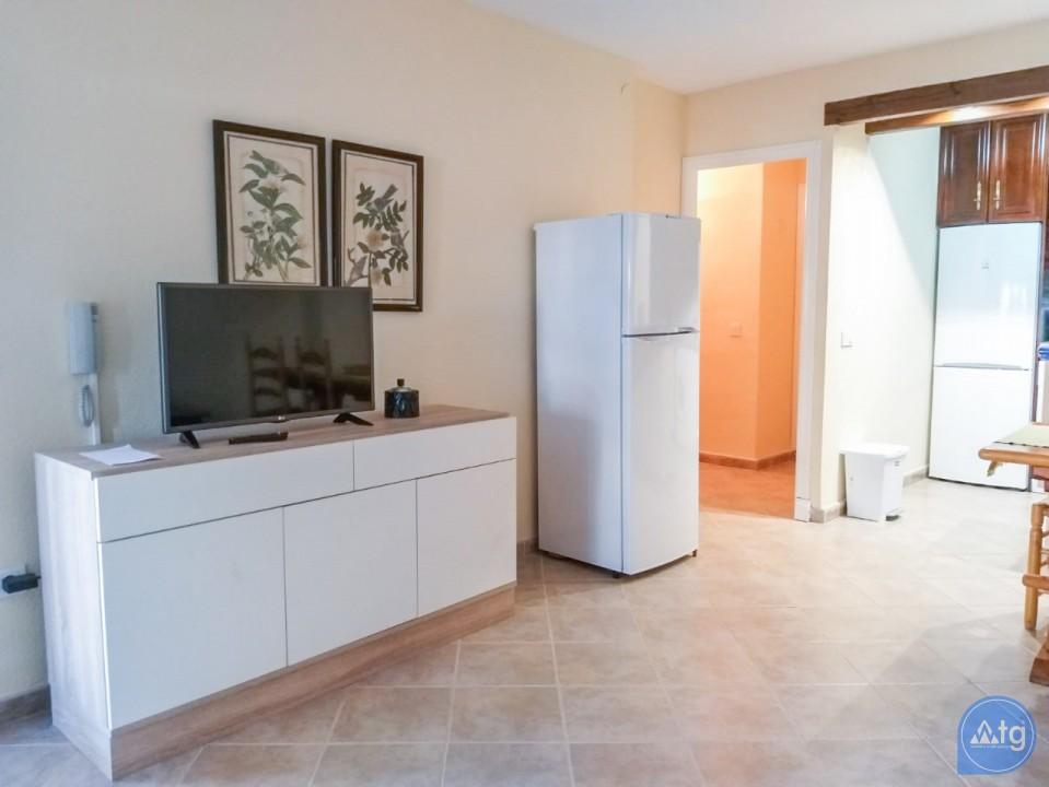 2 bedroom Penthouse in La Mata  - AG9528 - 3