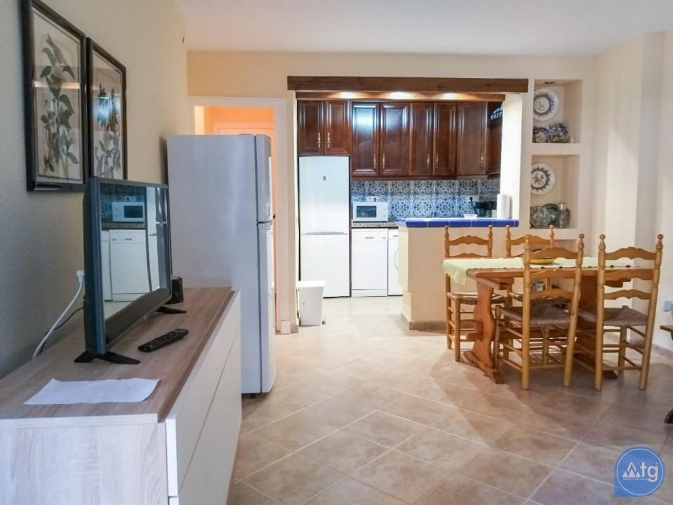 2 bedroom Penthouse in La Mata  - AG9528 - 4