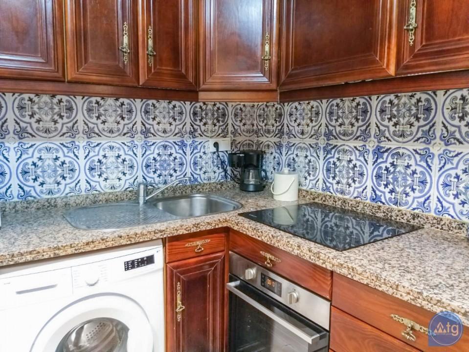 2 bedroom Penthouse in La Mata  - AG9528 - 5