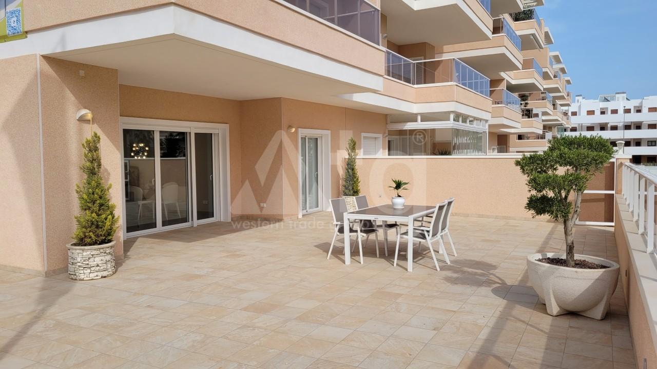 3 bedroom Penthouse in Punta Prima  - TRI117464 - 6