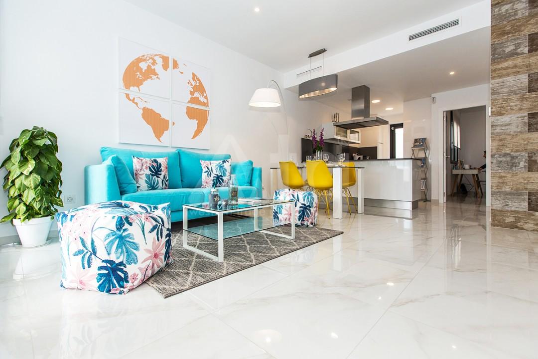 3 bedroom Penthouse in Torrevieja - AGI6068 - 7