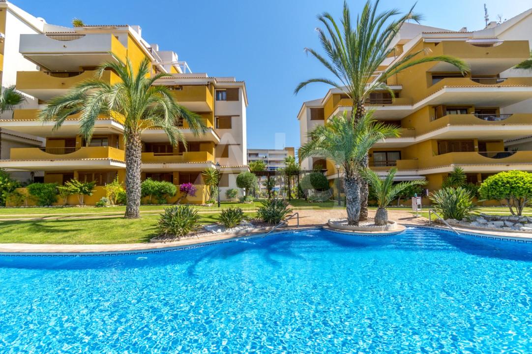 3 bedroom Penthouse in Torrevieja - AGI115595 - 17