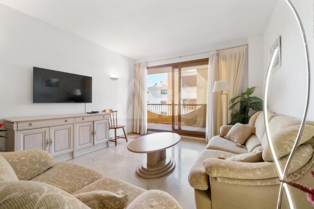 3 bedroom Penthouse in Torrevieja - AGI115595 - 3