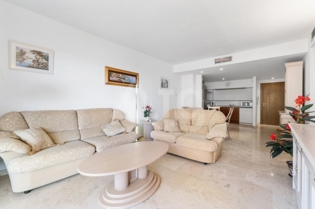 3 bedroom Penthouse in Torrevieja - AGI115595 - 4