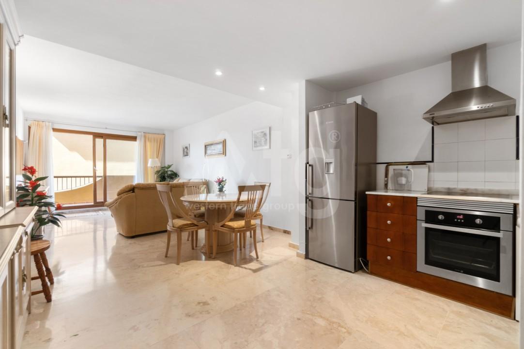3 bedroom Penthouse in Torrevieja - AGI115595 - 6