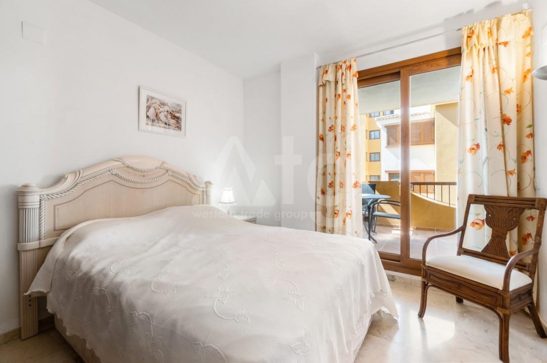 3 bedroom Penthouse in Torrevieja - AGI115595 - 8
