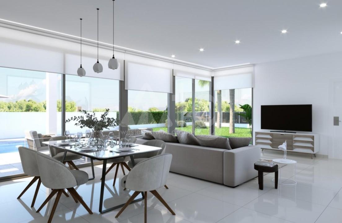 3 bedroom Penthouse in Villamartin  - PT114176 - 4