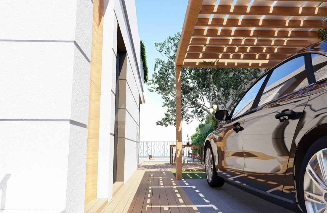 3 bedroom Penthouse in Villamartin  - PT114180 - 4