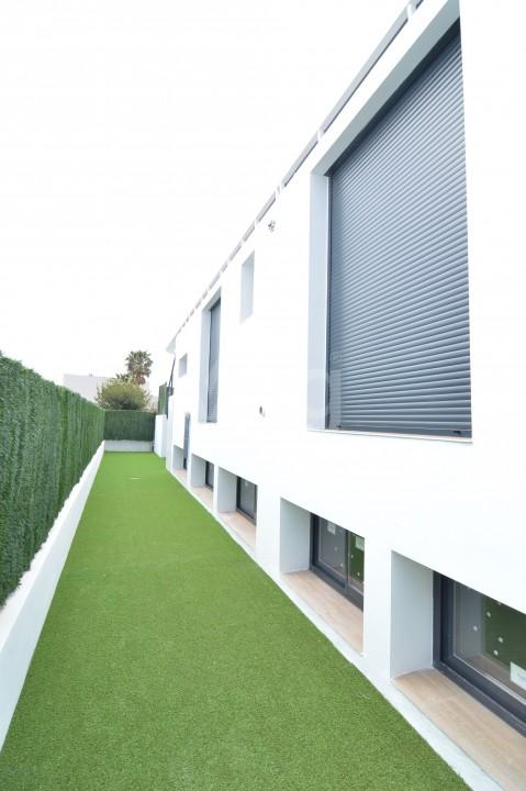 Penthouse de 3 chambres à Torrevieja - AGI5938 - 4
