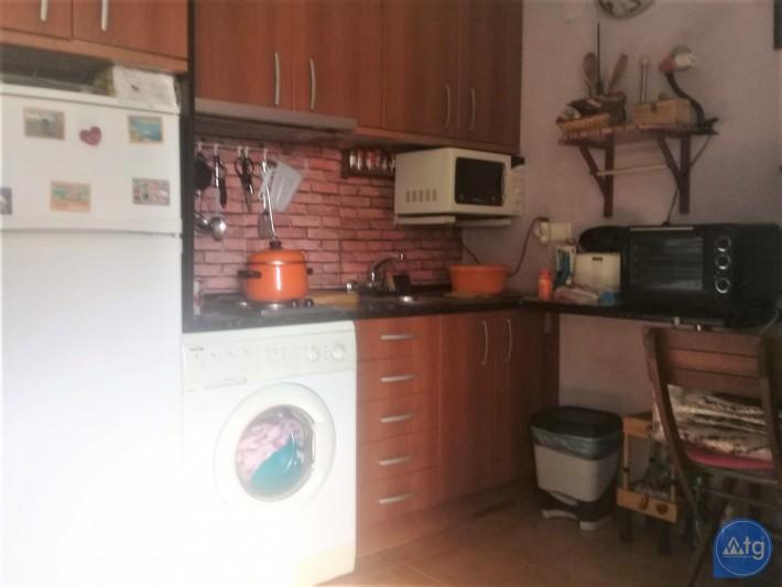 Penthouse w Torrevieja, 2 sypialnie  - AGI8537 - 2