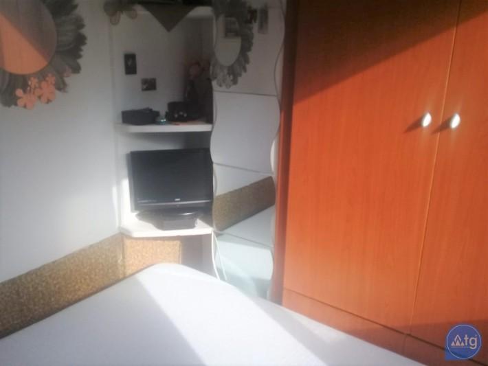 Penthouse w Torrevieja, 2 sypialnie  - AGI8537 - 7