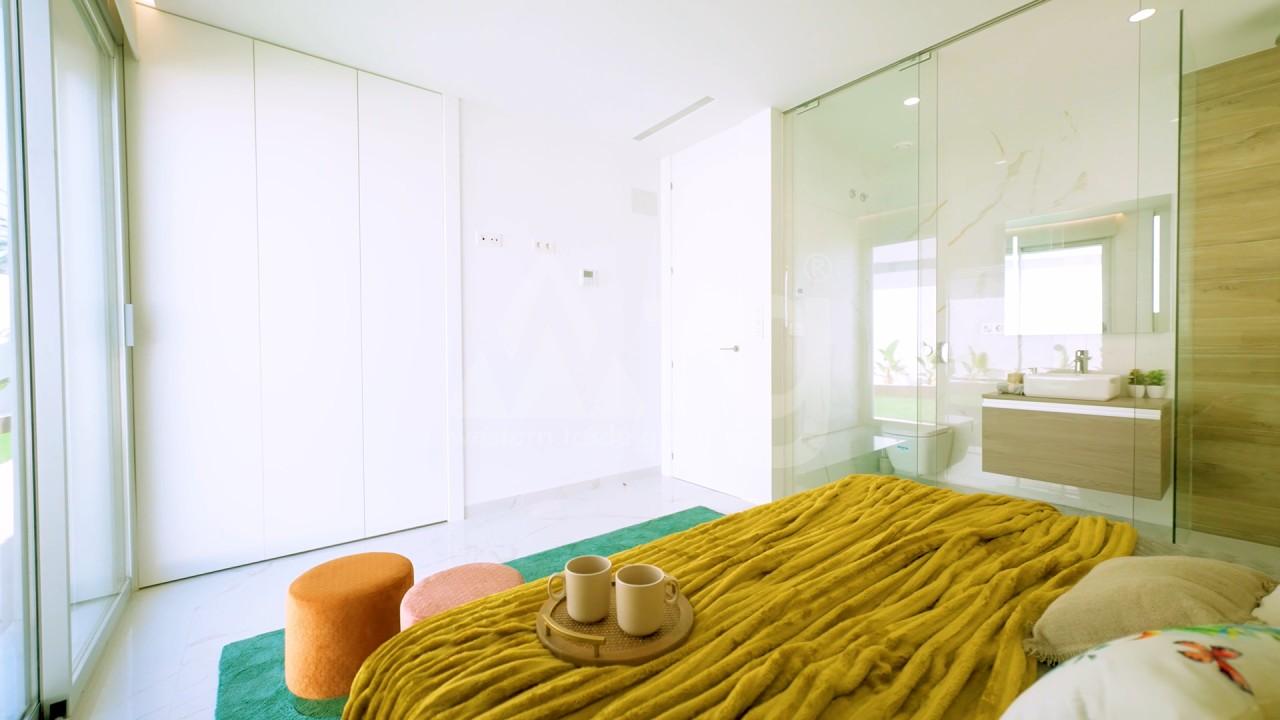 Appartement de 2 chambres à Benidorm - TM117012 - 18