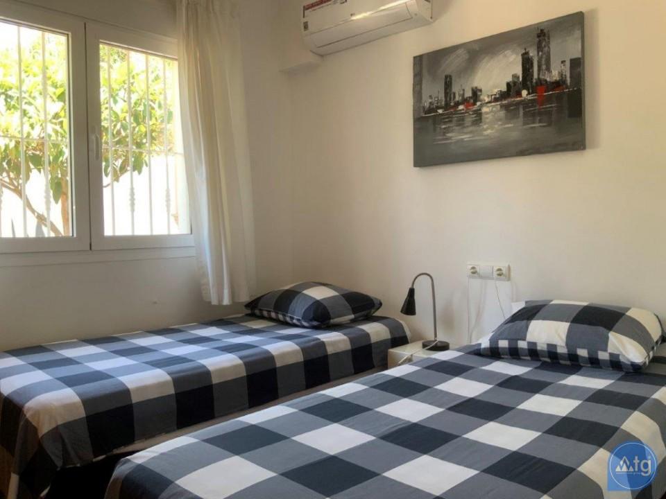 Appartement de 3 chambres à Torrevieja - ERF115835 - 16