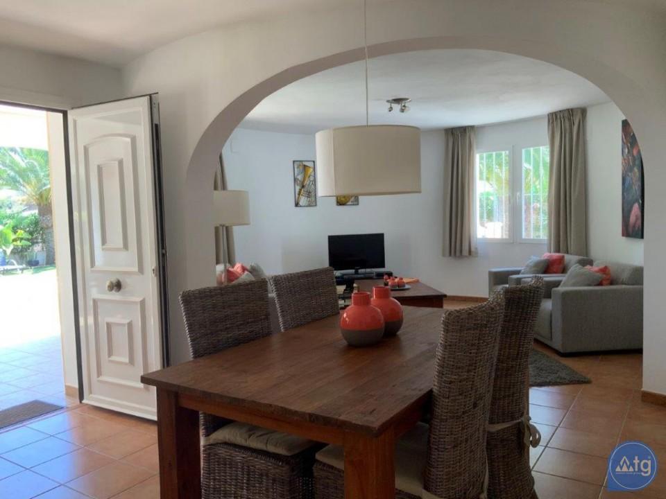 Appartement de 3 chambres à Torrevieja - ERF115835 - 20