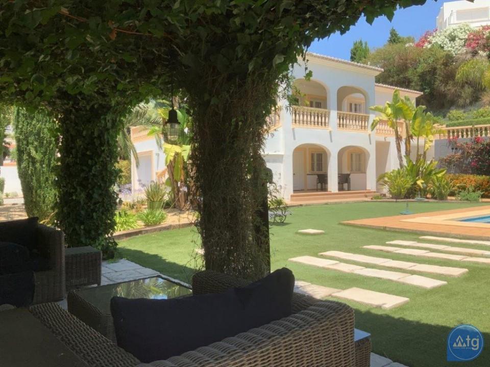 Appartement de 3 chambres à Torrevieja - ERF115835 - 5