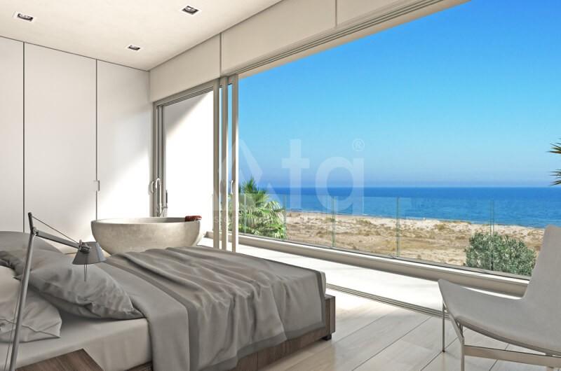 Appartement de 3 chambres à Punta Prima - GD6312 - 5