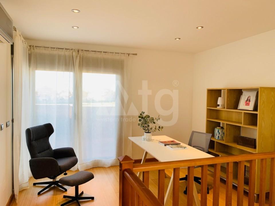 Bungalow de 2 chambres à Guardamar del Segura - CN114026 - 10