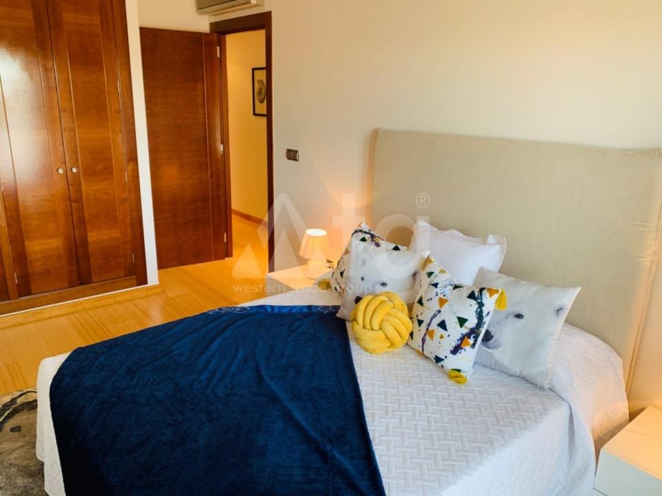 Bungalow de 2 chambres à Guardamar del Segura - CN114026 - 13