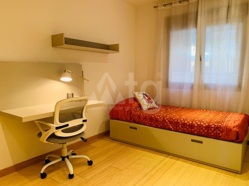 Bungalow de 2 chambres à Guardamar del Segura - CN114026 - 15