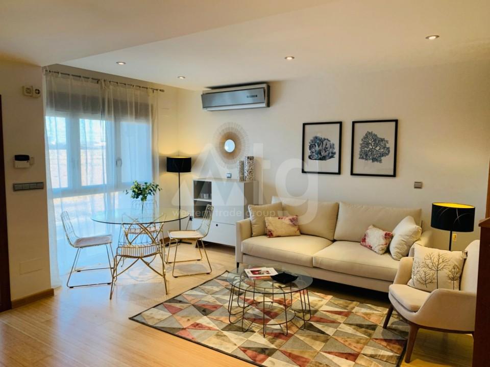 Bungalow de 2 chambres à Guardamar del Segura - CN114026 - 2
