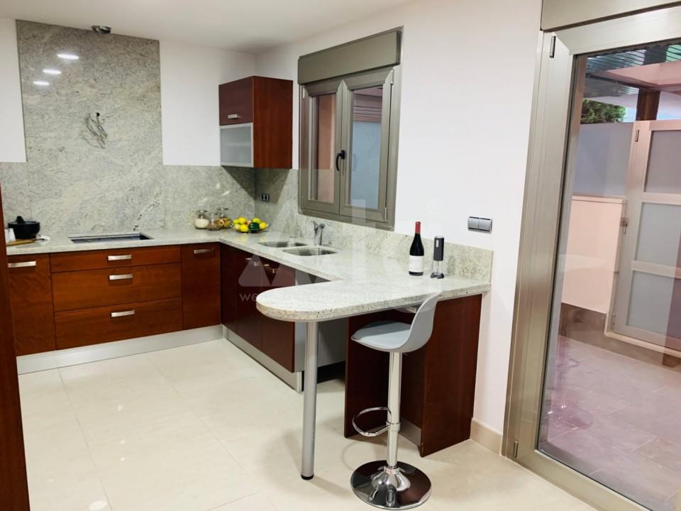 Bungalow de 2 chambres à Guardamar del Segura - CN114026 - 4