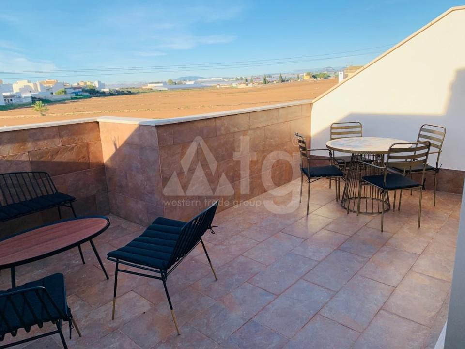 Bungalow de 2 chambres à Guardamar del Segura - CN114026 - 5