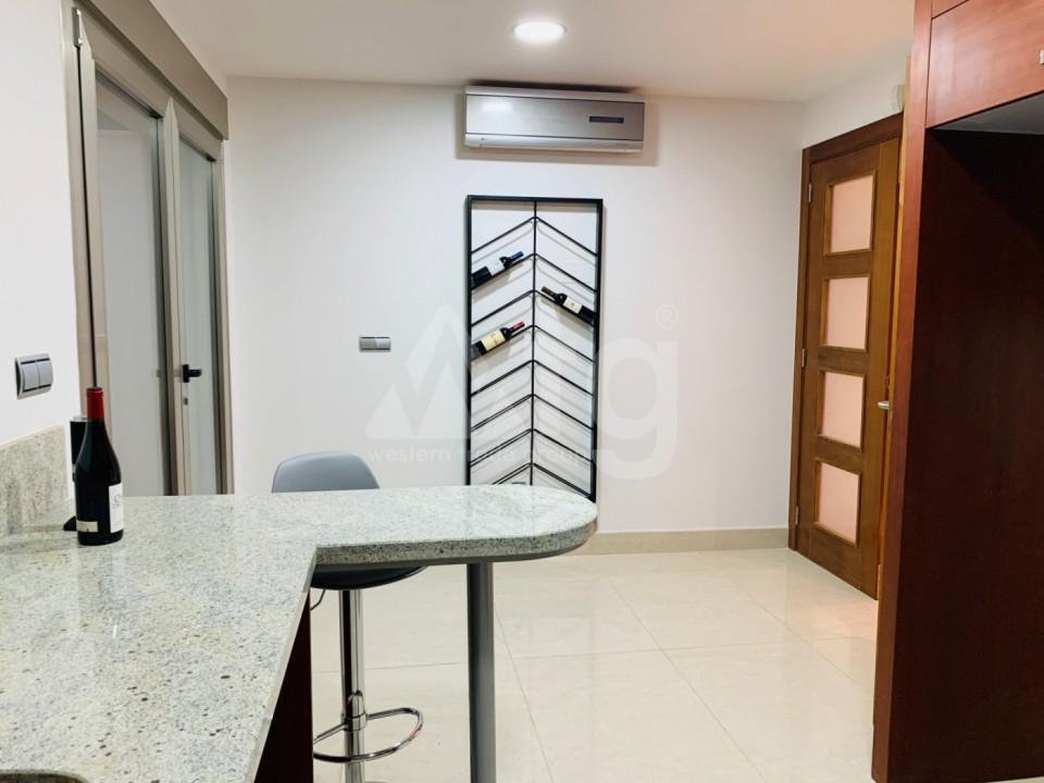 Bungalow de 2 chambres à Guardamar del Segura - CN114026 - 6