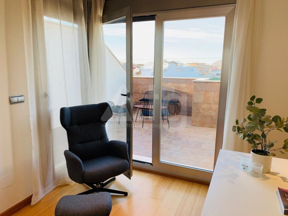 Bungalow de 2 chambres à Guardamar del Segura - CN114026 - 8