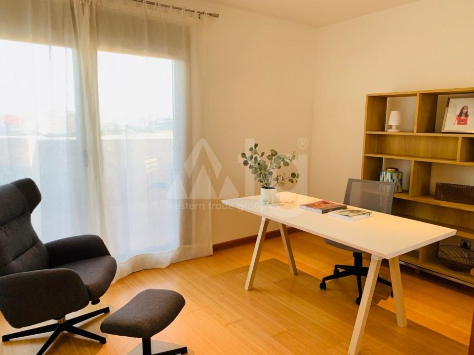 Bungalow de 2 chambres à Guardamar del Segura - CN114026 - 9