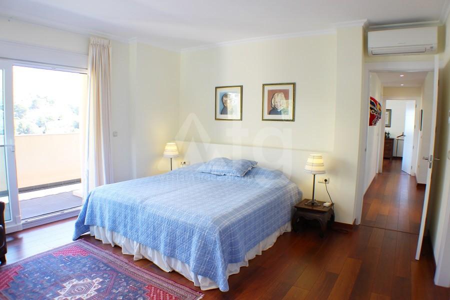Bungalow de 2 chambres à Guardamar del Segura - CN114075 - 15