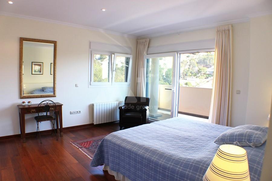 Bungalow de 2 chambres à Guardamar del Segura - CN114075 - 16