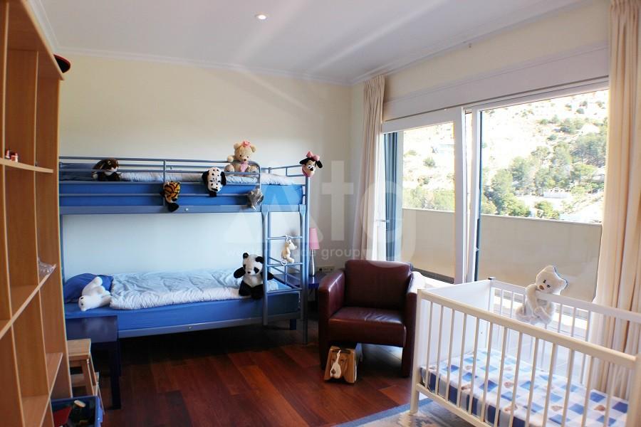 Bungalow de 2 chambres à Guardamar del Segura - CN114075 - 18