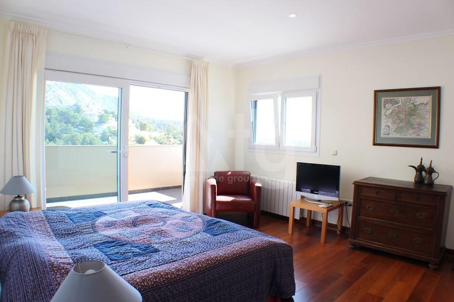 Bungalow de 2 chambres à Guardamar del Segura - CN114075 - 19