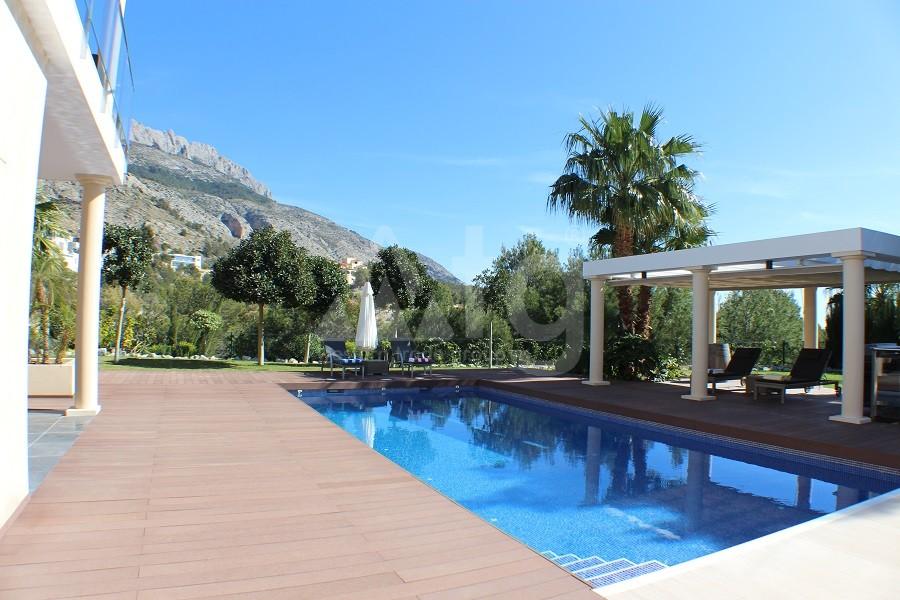 Bungalow de 2 chambres à Guardamar del Segura - CN114075 - 3