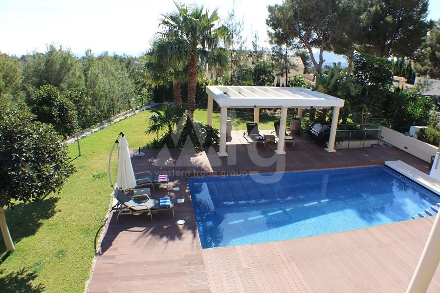 Bungalow de 2 chambres à Guardamar del Segura - CN114075 - 4