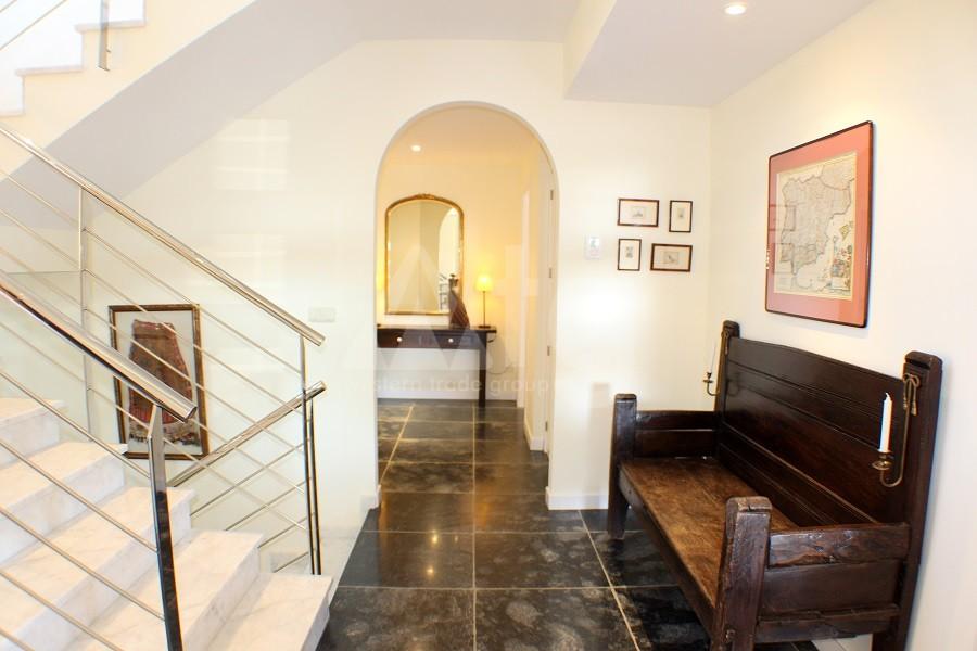Bungalow de 2 chambres à Guardamar del Segura - CN114075 - 5