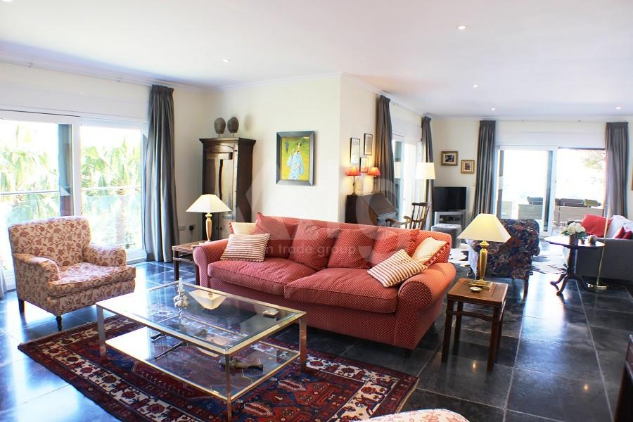 Bungalow de 2 chambres à Guardamar del Segura - CN114075 - 8
