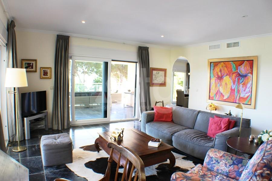 Bungalow de 2 chambres à Guardamar del Segura - CN114075 - 9
